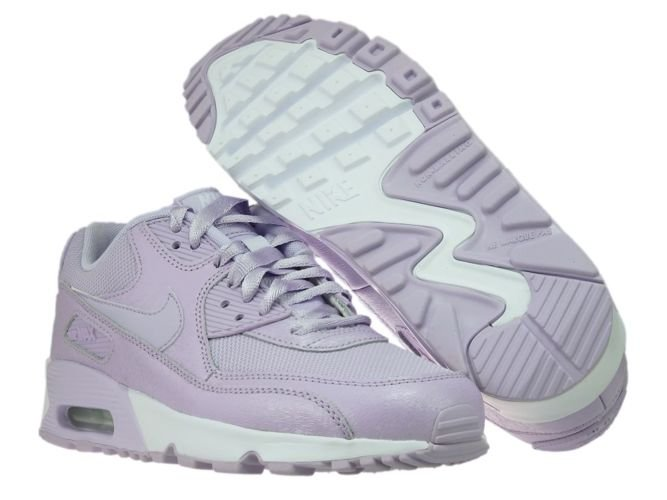 air max 90 violet mist
