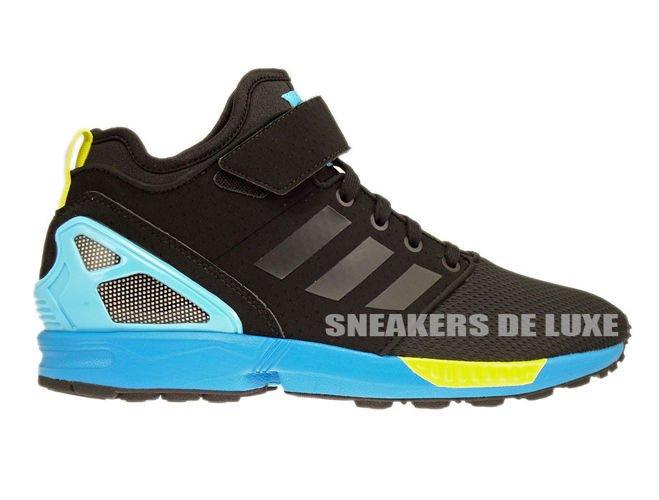 adidas zx flux nps 2.o