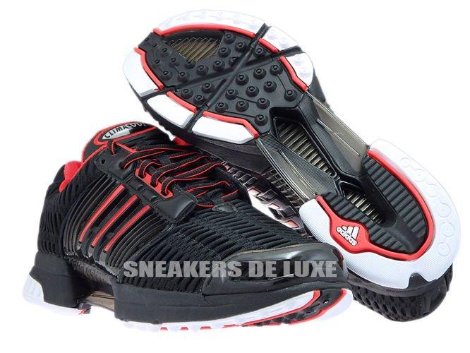 3d1e95f5077c ... BA8612 adidas x Coca Cola ClimaCool 1 Core Black Red Footwear White ...