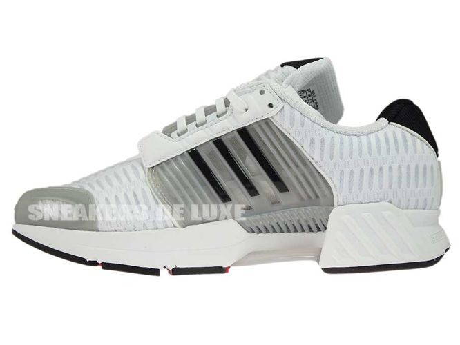 check out 16792 793e8 ... BY3008 adidas ClimaCool 1 Ftwr WhiteCore BlackGrey Two ...