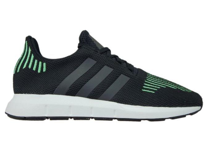 ... where can i buy cg4110 adidas swift run core black utility black ftwr  white b4f52 6ca31 5da17822f0