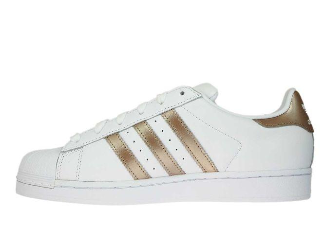 info for a03de 01f24 CG5463 adidas Superstar W · CG5463 adidas Superstar W ...