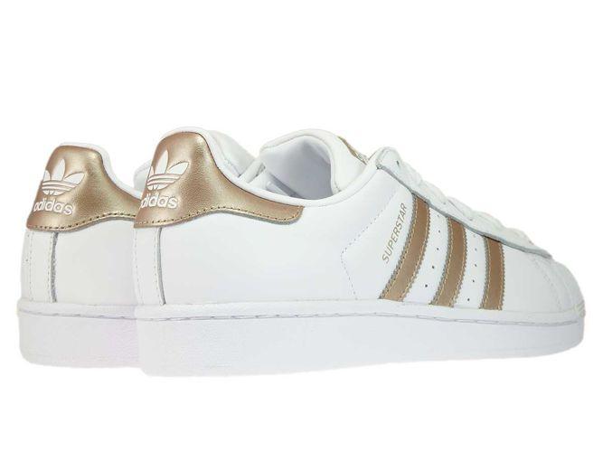 timeless design 7c4e5 ec150 ... CG5463 adidas Superstar W ...