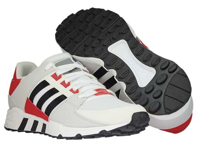 hot sale online 30add 27fa9 CQ2422 adidas EQT Equipment Running Support RF CQ2422 adidas ...
