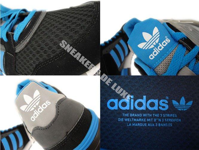 promo code 4b9d6 1ffac ... australia d67743 adidas zx 630 black solar blue carbon e7914 bbe7b