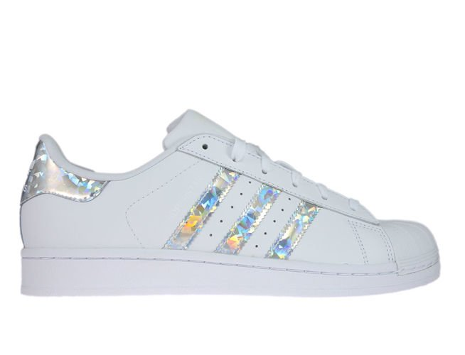 alondra servir Orbita  F33889 adidas Superstar J Ftwr White / Ftwr White F33889 adidas Originals \  kids
