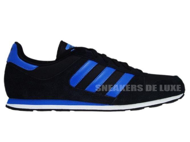 7c8917caa7a G60272 Adidas Originals ZX 300 Satellite/White/Black G60272 adidas ...