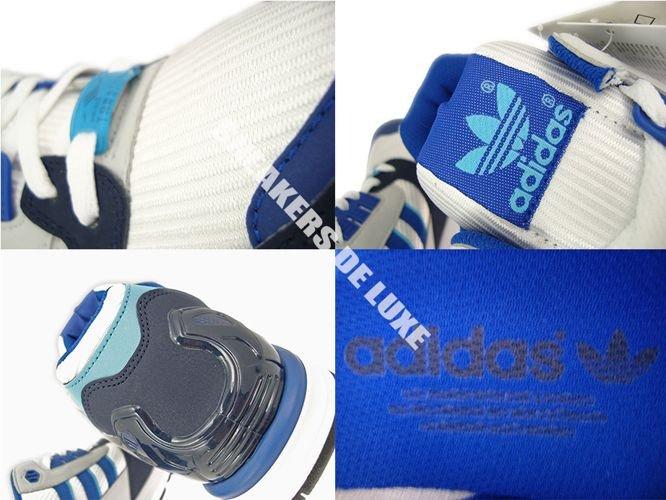 adidas Frauen Supernova ST Laufschuh ftwr whitesilver met.energy aqua f17 BB3507