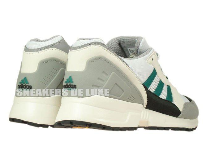 best sneakers ca9e3 f05ae ... M25762 adidas Equipment Running Cushion 91 ...