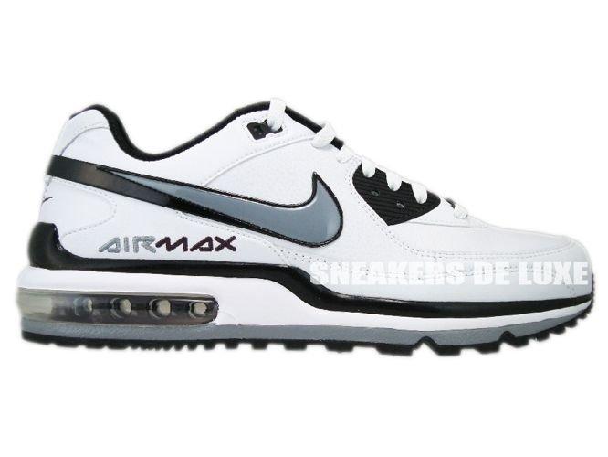nike air max ltd ii cheap online