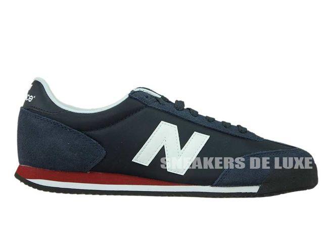 best sneakers c1dcb f8b1a australia new balance 373 pret b3e84 ee09a