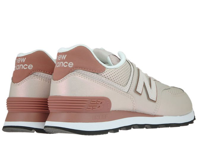 new balance conch shell