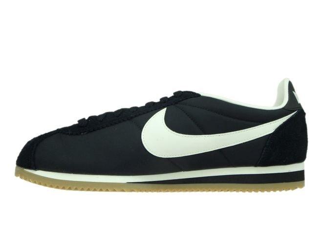 san francisco b178c 88578 ... Nike 876873-002 Classic Cortez Nylon Premium ...