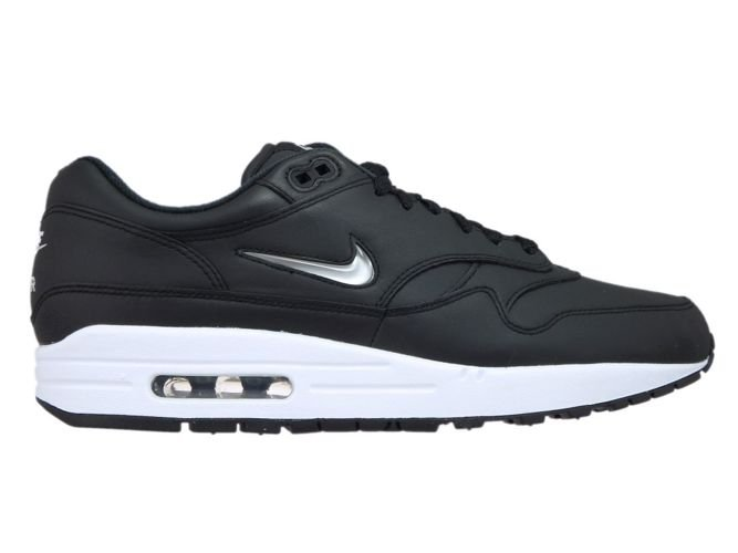 new products 4db43 ebf02 Nike Air Max 1 Premium SC Jewel 918354-001 ...