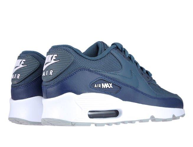 10 Best Nike Air Max 90 images | Nike air max, Air max 90, Nike
