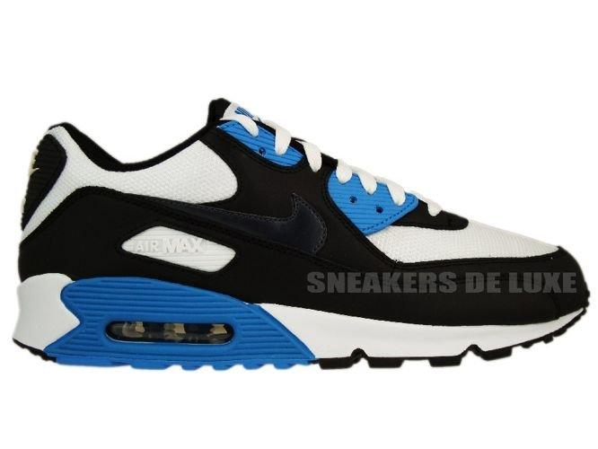Air Max Shoes. Nike VN
