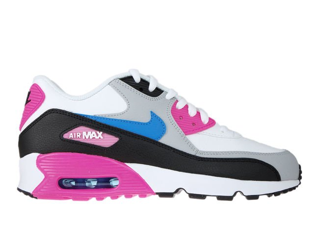 Nike Kids Air Max 90 Ltr