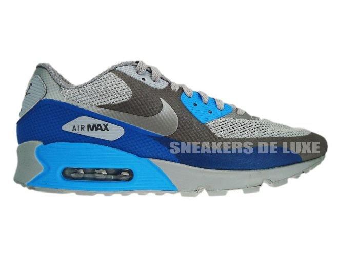 air max 90 33