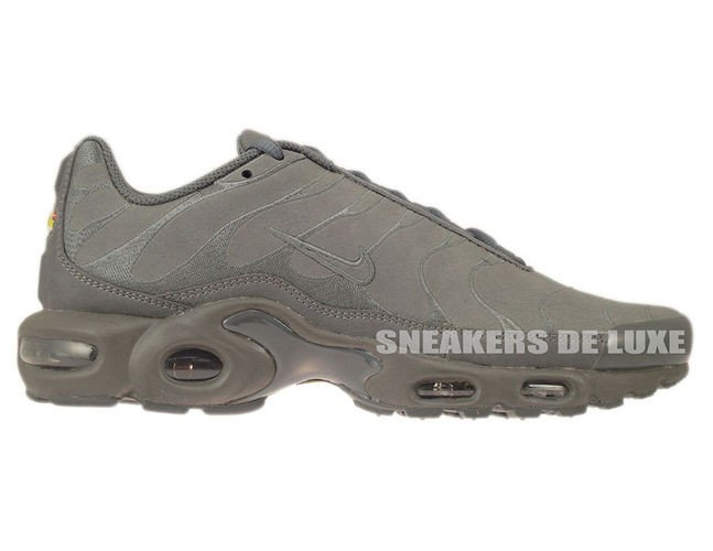 420b032d88a nike air max 1 brave blue tiger Buy the Nike Inneva Woven Tech nike free ...