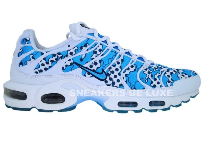 67bed309299bc9 canada nike air max plus tn 1 white university blue midnight navy 75766  d16cb