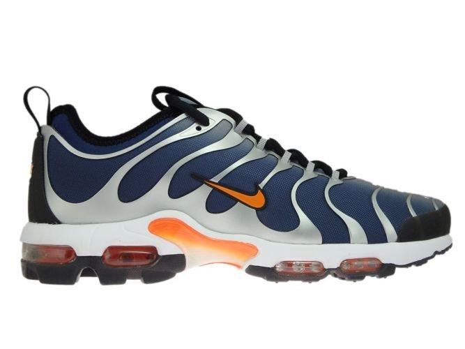 the best attitude 8ba5c 2f597 Nike Air Max Plus TN Ultra 898015-401 898015-401 Nike \ mens