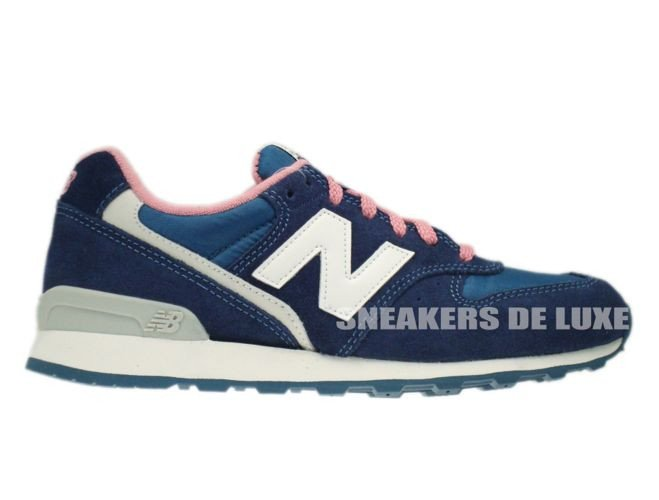 8f572fc8c146 WR996UBL New Balance WR996UBL New Balance   womens