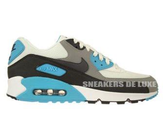 537384-100 Nike Air Max 90 Essential