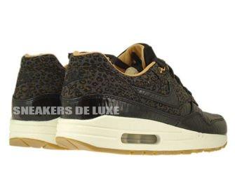 616315-001 Nike Air Max 1 FB Woven