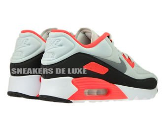 845039-006 Nike Air Max 90 Ultra SE Infrared