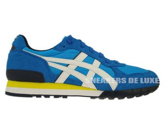 Asics Onitsuka Tiger Colorado Eighty-Five D943N-4801 Hawaiian Ocean/White
