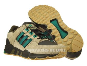 B24778 adidas Equipment Running Support 93