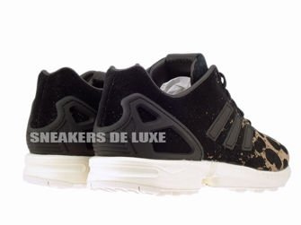 B35312 adidas ZX Flux by Rita Ora