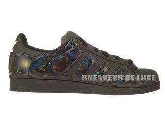 B35436 adidas Superstar W