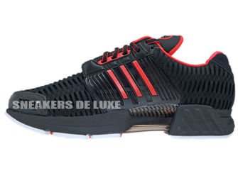 BA8612 adidas x Coca Cola ClimaCool 1 Core Black/Red/Footwear White
