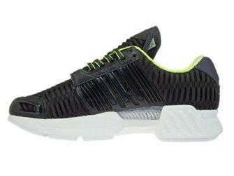 BB2531 adidas ClimaCool 1 Core Black / Core Black / Core Black