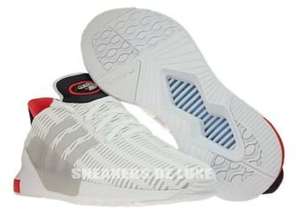 BZ0246 adidas ClimaCool 02/17 Ftwr White/Ftwr White/Grey One