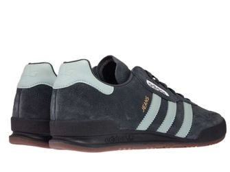 adidas jeans super trainers