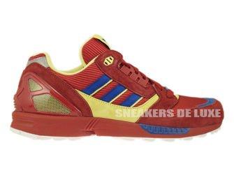 38d1863aab85a D65473 Adidas Originals ZX 8000 OG Negative D65473 adidas Originals ...
