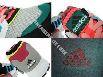D67571 adidas Equipment Running Cushion