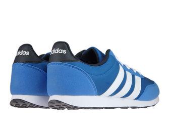 F34450 adidas V Racer 2.0 True Blue/Ftwr White/Legend Ink