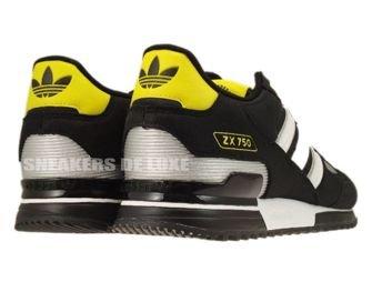 adidas zx 750 41