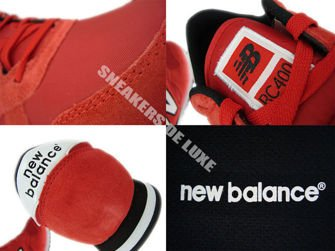 new balance rc 400