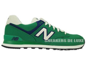 ML574RUG New Balance 574 Rugby Pack