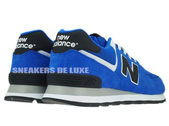 ML574VBK New Balance 574