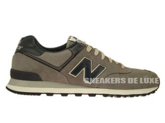 ML574VGN New Balance 574