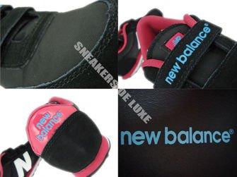 New Balance KE410BAY 410