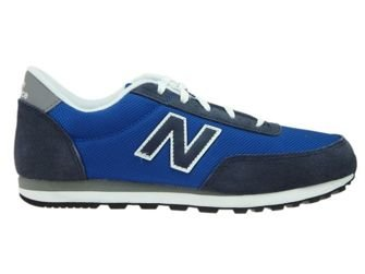 New Balance KL501NBY Navy/Blue