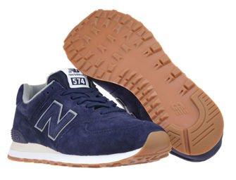 New Balance ML574EPA Pigment