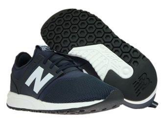 New Balance MRL247RB Navy/White