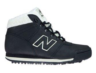 New Balance WL701PKQ Black